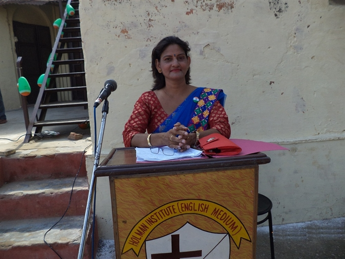 College function Gallery1
